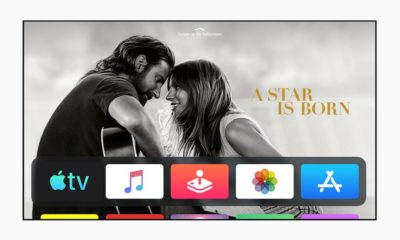 Picture-In-Picture Mode To Be Introduced By Apple TV So You Can Stream Two Shows At Same Time