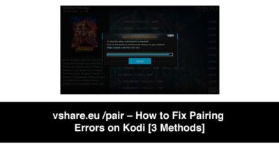 vshare.eu/pair
