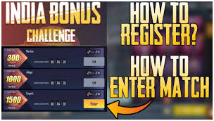 How to redeem battle coin into UC