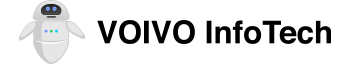 VOIVO InfoTech