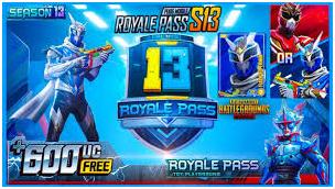 Purchasing Royale pass