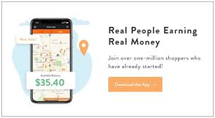 Real Prople Earning Real Money