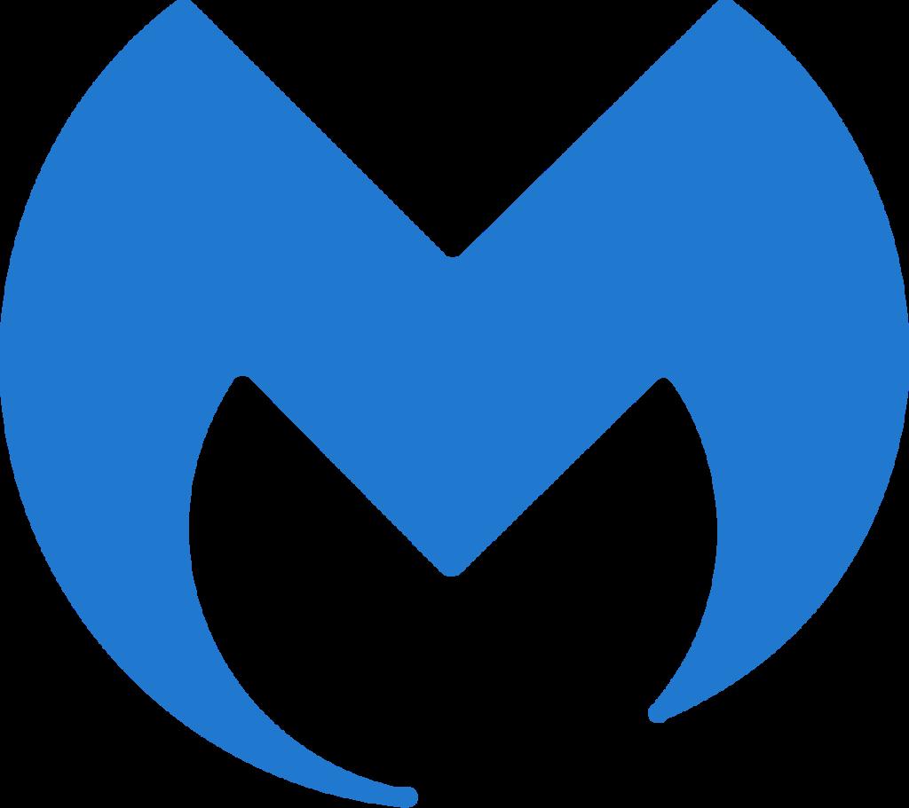 Malwarebytes activation code