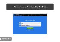 Malwarebytes Premium Key for Free