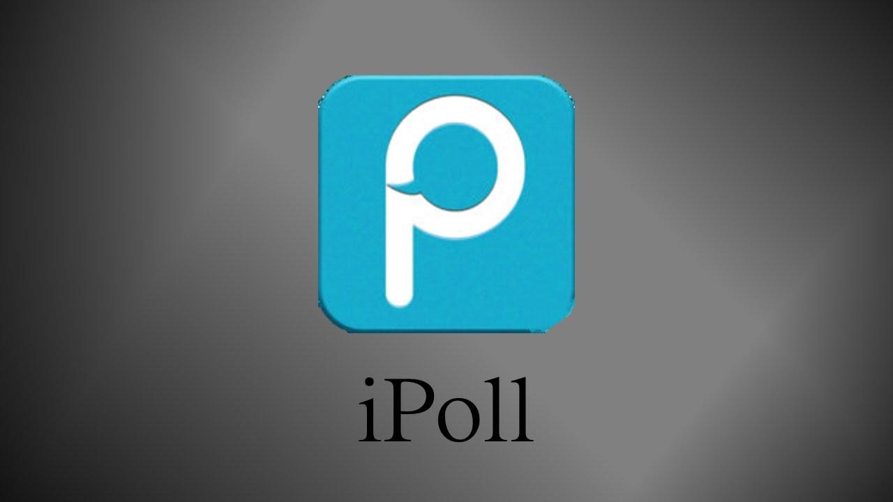 iPoll