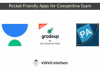 Pocket-Friendly Apps