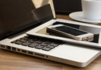 5 Cool Gadgets For Computer Geeks