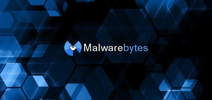 Get Malwarebytes