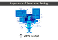 Importance of Penetration Testing
